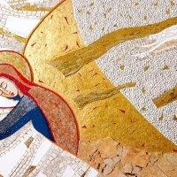 L'Immacolata: il «sì» di Dio