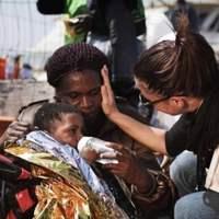 «Ci trattarono con gentilezza» (Atti 28,2)