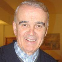 L. Guccini: una vita... per la vita consacrata
