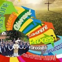 Cammino, ricerca…ovvero: «avviare processi» (XVII Capitolo generale)
