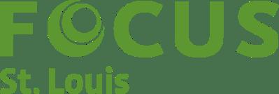Focus_Logo_RGB