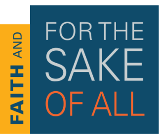 ForTheSake_FAITH_cropped no descrpitor