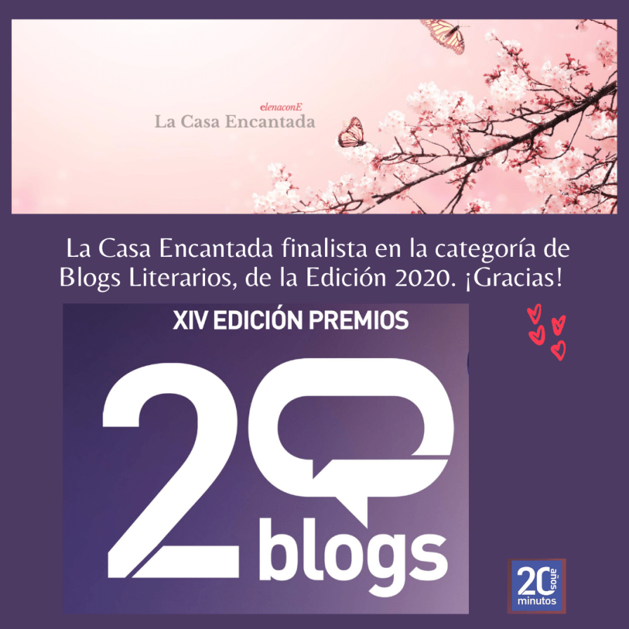 https://www.20minutos.es/premios-20-blogs/edicion/14/