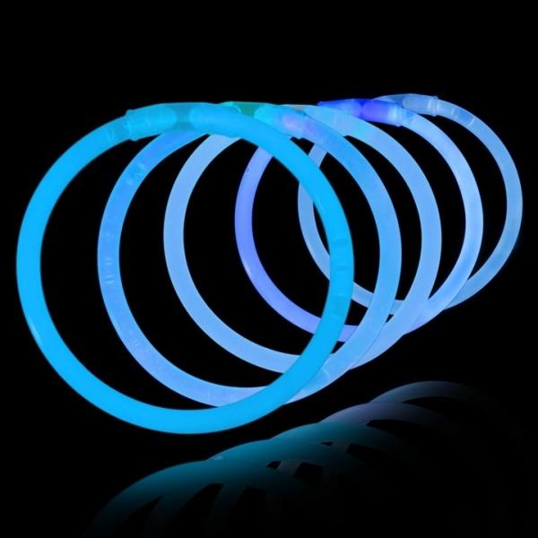 sofas delivered next day lexington fillmore sofa glow bracelets - la vida en led