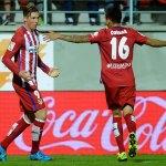 La hora de Correa y Torres