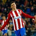 Las siete vidas de Fernando Torres (2-0)