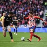 Buen fútbol para sostener el pulso (2-0)