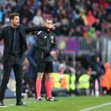 Dominar al Barça