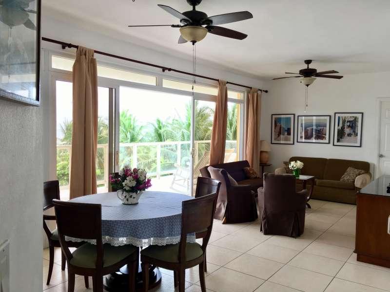 Bella Vista Portofino  Vacation Houses and Apartments To