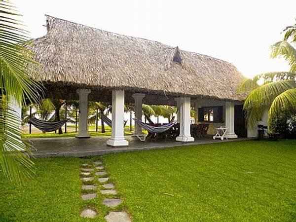 Sunshine  Renta de Casas Villas Apartamentos y Ranchos