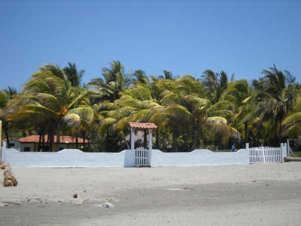 Las Margaritas Vacation Houses And Apartments To Rentin