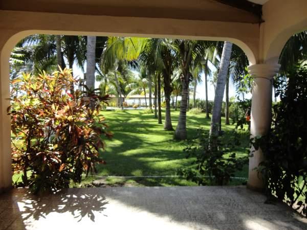 Rancho Paquito  Renta de Casas Villas Apartamentos y