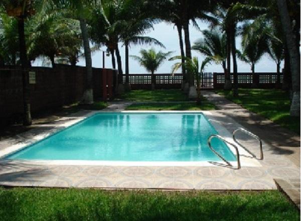 Sol y Luna  Renta de Casas Villas Apartamentos y Ranchos en Costa del Sol El Salvador  La Vida Es Playa