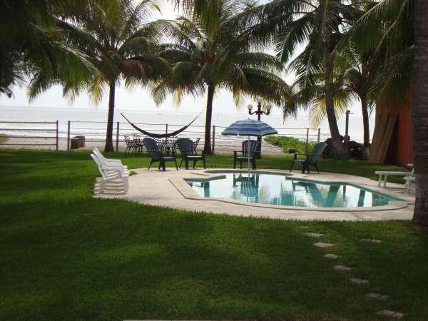 Marcito  Vida Bella  Renta de Casas Villas Apartamentos y Ranchos en Playa Costa del Sol El Salvador  La Vida Es Playa