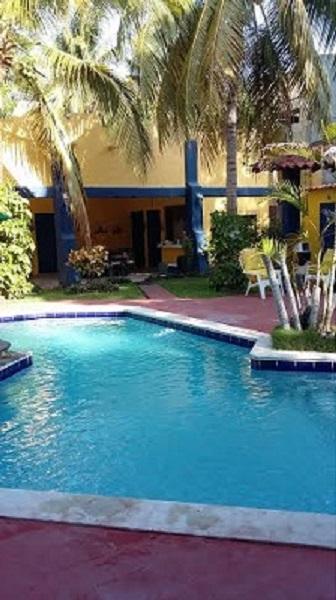Santa Fe  Renta de Casas Villas Apartamentos y Ranchos
