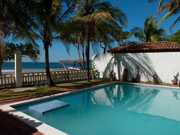 SolMaya  Renta de Casas Villas Apartamentos y Ranchos
