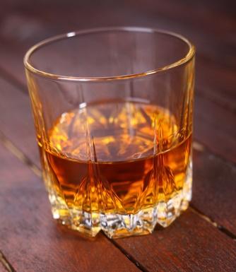 alcohol alimentos inflamatorios