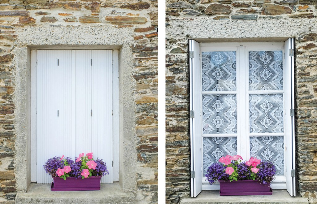 cancale windows 2