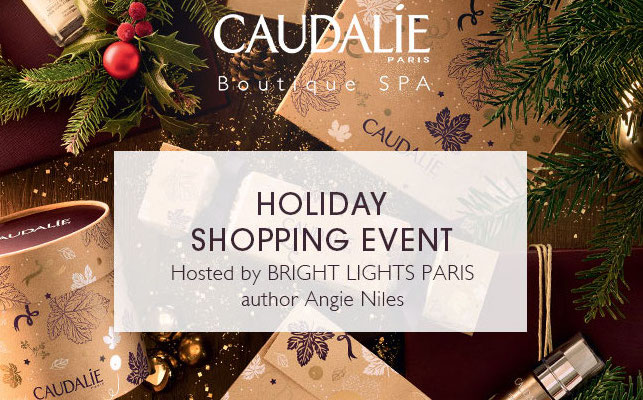 caudalie-holiday-shopping