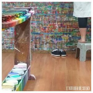 atelier de selky jeu de peindre 34 formation 5