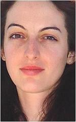 """Résultat de recherche d'images pour """"Benraad Myriam"""""""