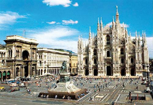 salon du tourisme de milan six contrats avec des to italiens un potentiel de