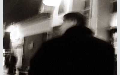 Ambiance noire