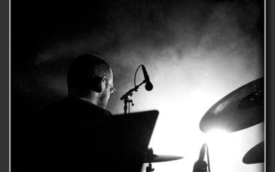 Musicales de Boffres 2008 (07) – Remingway