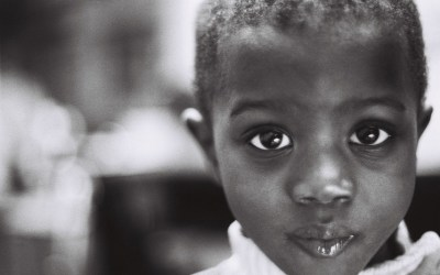 X: enfant sans papiers