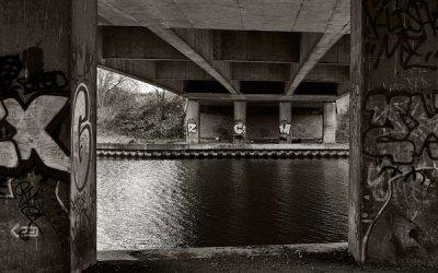 Lille fluviale 2