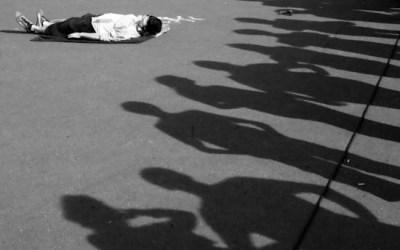 (s)ombre(s)