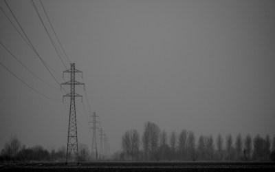 pylones …