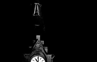 Horloge 2
