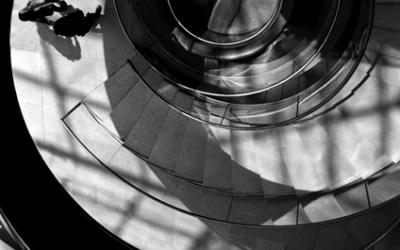 spirale d'enfer