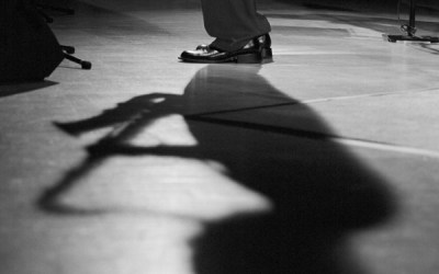 Loin d'être une ombre (2