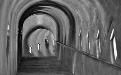le début du tunnel?