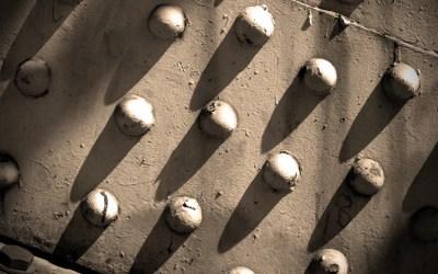 acné industrielle