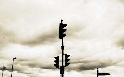 Quand le ciel est gris, tout est gris (ou noir…)