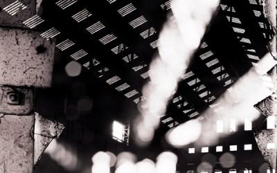 Fenêtre sur friches industrielles (3).