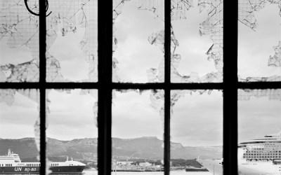 Fenêtre sur friches industrielles (7).