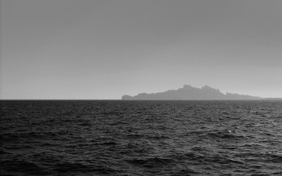 Paysages méditerranéens (1)