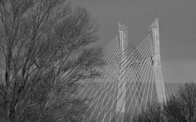 Un pont dans le Gard…1