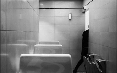 Sortir Duchamp