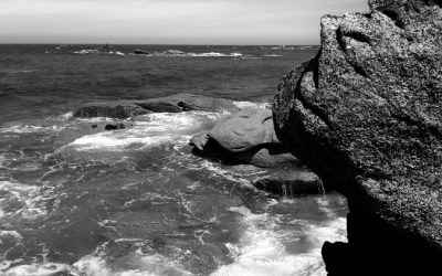 Meneham (Finistère)