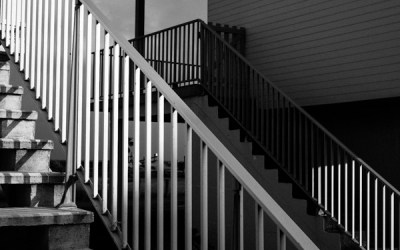 Escaliers (5)