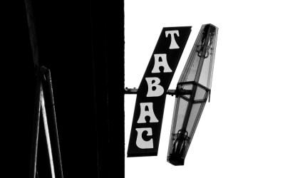 Au Bar Tabac
