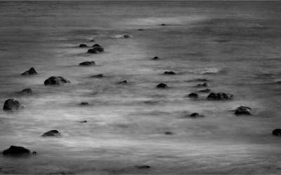 rumeur de mer 2