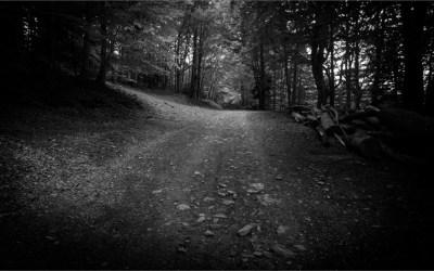 Grand chemin