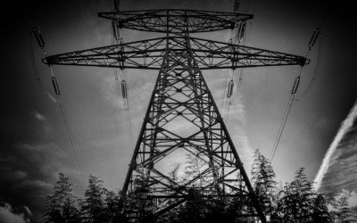 La fée électricité … ou la sorcière ?