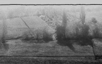 Tableau champêtre 2